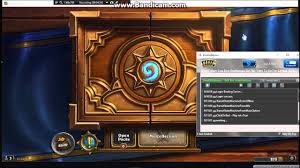 Alarm O Bot Deck Lich King by Hearthranger New Bot For Hearthstone U003dfree Gold Youtube