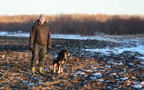 Deer Antler Shed Hunting by Chew On This The Hunt For Antler Sheds