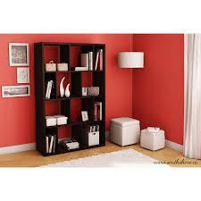 South Shore Morgan Storage Cabinet Black by South Shore Morgan 2 Door Storage Cabinet Multiple Finishes