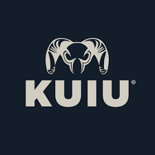 KUIU - Outdoor & Sporting Goods Company - Dixon, California ... Scent Crusher Ozone Gear Bag 12915 With Ebay Coupon Code Kuku Coupons Arihant Book Coupon Code Summoners War 2019 Icon Hip Belt Pouch Kuiu Ultralight Hunting 999 Wish Idme Shop Exclusive Deals Discounts Cash Back Offers Kuiu Bino Harness Tacoma World Mad Mac Nyc Great Bean Bags Discount Little Shop Of Crafts Uws Bangkok Airways Rolling Video Games Best Codes For Vistaprint Surfboard Warehouse Promo Ece Green Camo Combo Pack Logos