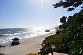 100 House For Sale In Malibu Beach Broad Real EstateBroad Homes For