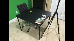 Cosco Dorel Industries Square Vinyl Top Folding Dining Or Card Table Review 7 Best Folding Card Tables 2017 Chair Long Table And Padded Chairs Cosco 5 Piece Set 5pc Xl Series And Ultra Thick Black White Plastic Large Black Card Table Sim Smatch Wikipedia 1950s Four Kids Colorful Vintage Metal Of 2 Brown Creme Vinyl Retro Mid Century Extra Seating Kitchen Ding Fniture Charming Pretty Wood