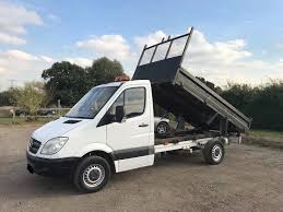 MERCEDES SPRINTER 311 CDI DIESEL TIPPER TRUCK 2009 59-REG ONLY ... Kavanaghs Toys Bruder Scania R Series Tipper Truck 116 Scale Renault Maxity Double Cabin Dump Tipper Truck Daf Iveco Site 6cubr Tipper Junk Mail Lorry 370 Stock Photo 52830496 Alamy Mercedes Sprinter 311 Cdi Diesel 2009 59reg Only And Earthmoving Contracts For Subbies Home Facebook Astra Hd9 6445 Euro 6 6x4 Mixer Used Blue Scania Truck On A Parking Lot Editorial Image Hino 500 Wide Cab 1627 4x2 Industrial Excavator Loading Cstruction Yellow Ming Dump Side View Vector Illustration Of