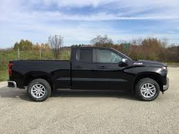 New Chevy Trucks Waukesha WI | Ewald Chevrolet & Buick 2017 Chevy Silverado 2500 And 3500 Hd Payload Towing Specs How New For 2015 Chevrolet Trucks Suvs Vans Jd Power Sale In Clarksville At James Corlew Allnew 2019 1500 Pickup Truck Full Size Pressroom United States Images Lease Deals Quirk Near This Retro Cheyenne Cversion Of A Modern Is Awesome 2018 Indepth Model Review Car Driver Used For Of South Anchorage Great 20