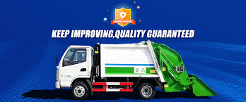 100 Garbage Truck Manufacturers Suction Sewage Suction Suppliers And