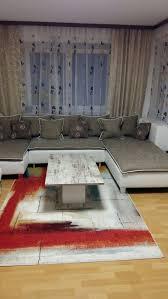 sitzgarnitur wohnzimmer caseconrad