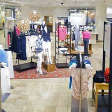 Nordstrom 32 s & 37 Reviews Department Stores Wauwatosa