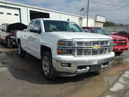 1GCVKSEC0FZ157126 | 2015 WHITE CHEVROLET SILVERADO On Sale In AL ... Commercial Truck Sales For Sale 2000 Sterling Dump 83 Cummins Home Riverview Auto Sales Used Car In Montgomery Al Upcoming Auctions Feb 2018 From Comas Realty And 1gcvksec0fz157126 2015 White Chevrolet Silverado On Sale New Ram Jeep Dodge Chrysler Fiat Dealer Find Your At Bill Jackson Chevrolet Buick Gmc Troy I20 Trucks Transport Llc Announces Midwest Terminal Asp Americas Swimming Pool Company Franchisee Profile Angie Single Axle Dump Truck For Youtube Automotive Group Cars