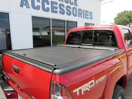 Retractable - TopperKING : TopperKING | Providing All Of Tampa Bay ... Adheracks Hashtag On Twitter Spotlight Trim For Kenworth W Model Elite Truck Accsories Banner 3 In 6w X 3h Grand General Auto Parts Dsc09978 Topperking Providing All Of Tampa Bay With Tampas Source Truck Toppers And Accsories Dna Used Trucks Pickup Semi Sale Store In Louisville Ky Thd Trailers Beaumont Tx Enclosed Dump Bus Quality Spares Undcover Classic Series Tonneau Bed Cover Toyota Tundra Kelsa High Light Bars The Trucking