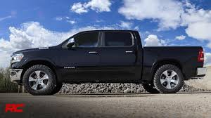 Lifted Ram 1500 For Sale | Top Car Release 2019 2020 Lift Kit 32018 Ram 1500 2wd 55 Gen Ii Fabricated Liftedram1500diesel Below You Will Find A List Of Discussions In Big 4 Motors Ltd New Chrysler Jeep Dodge Ram Dealership Lifted Top Car Reviews 2019 20 Custom Trucks Slingshot 2500 Dave Smith 500 Suspension Coil Spring Radius Arm Dodge 8 Lift Kit By Bds Suspeions On Truck Caridcom Gallery 10 Modifications And Upgrades Every Owner Should Buy Wranglers Northpoint Cdjr Vermont Dare You Daily Drive A Diesel The 1 2 2013 Slt From Rtxc Winnipeg Mb July 2015 The Month Contest