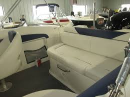 Bayliner 190 Deck Boat by Bayliner Deck Boat Instadeck Us