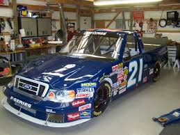 Will Kimmel Racing News: Nascar Truck Texas Truck Series Results June 9 2017 Motor Speedway 2015 Nascar Atlanta Buy This Racing Drive It On Public Streets Carscoops Jr Motsports Removes Team From Plans Kickin Camping World North Carolina Education Lottery Is Buying Jack Sprague A Good Life Decision Trucks Race Under The Lights At The Goshare Sponsors Dillon In Ncwts 2016 Points Final News Schedule For Heat 2 Confirmed Jayskis Paint Scheme Gallery 2003 Schemes