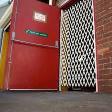 Sliding Patio Door Security Bar Uk by Security Grilles Retractable Security Window U0026 Door Grilles