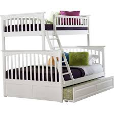 Twin Over Queen Bunk Bed Plans by Bunk Beds Simple Twin Over Queen Bunk Bed Set Currymantra Bunk