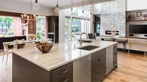 wohn t räume erschaffen einrichtung küche bad wohnen