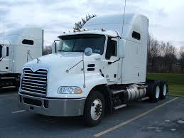 100 Trucks For Sale In Pa Reliable Pre Owned 1 Truck Dealership In Lebanon PA