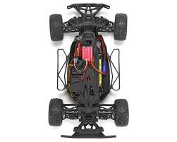Losi Mini Desert Truck 1/14 Scale 4WD Electric Brushless Truck RTR ... Team Losi Dbxl Complete Replacement Bearing Kit Losi 110 Baja Rey 4wd Desert Truck Red Perths One Stop Hobby Shop 15 Kn Edition Desert Buggy Xl Big Squid Rc Car And 136 Micro Truck Rtr Blue Losb0233t2 Cars Trucks Mini 114 Scale Electric Brushless Baja Rey Radio Control With Avc Red Xtm Monster Mt Losi Desert Truck Groups Testbericht Deserttruck Teil 3 Super 16 4wd Black 114scale Rtr Brushless Runs On 2s Lipo In Beverley