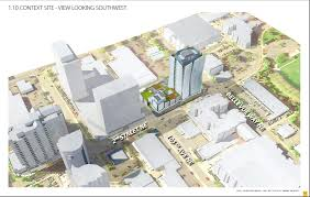 Bellevue Downtown Development News Page 82 SkyscraperCity