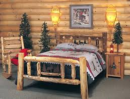 Mexican Bedroom Furniture Rustic Pine Furniture Bedroom Flapjack