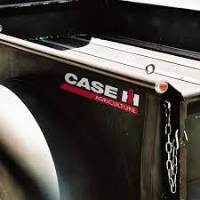 100 Stickers For Trucks Case IH Sticker Decal Large Decals Shop Case IH