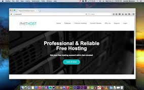 How To Get The Best Free Web Hosting 2016 Under 5 Minutes With 5GB ... How To Get The Best Free Web Hosting 2016 Under 5 Minutes With 5gb Top 10 Providers 2017 Youtube Create A Website For With Unlimited Ayyan Alee Wordpress Own Domain And Secure Security Sites 2018 20 Wordpress Themes Athemes Free Php Mysql Cpanel 39 Templates Premium Services No Ads 2014 Web Hosting Services Supports Only Html Adnse Seo Building Available What Are The Best Free Karmendra Tech
