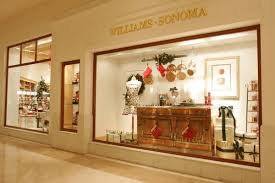 The Williams Sonoma At South Coast Plaza Will Close Monday A New 9000