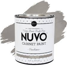 Nuvo Cabinet Paint Video by Nuvo Hearthstone Cabinet Paint U2013 Giani Inc