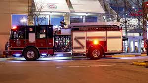 Coquitlam Fire Emergency Personnel In Rescue Action. Police, Fire ... Summit Mall Building Fire Engines On Scene Youtube Toy Fire Trucks For Kids Toysrus 150 Scale Model Diecast Cstruction Xcmg Dg100 Benefits Of Owning A Food Truck Over Sitdown Restaurant Mikey On The Firetruck At Mall Images Stock Pictures Royalty Free Photos Image Result Hummer H1 Fire Chief Motorized Road Vehicles In 2015 Hess And Ladder Rescue Sale Nov 1 Mission Truck Pull Returns July City Record Toronto Services Fighting Canada Replica