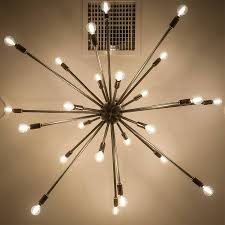 chandelier led chandelier lighting chandelier light