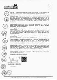 Embassy Of Venezuela On Twitter