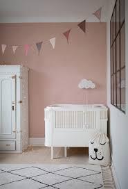 couleur chambre bébé fille 1001 conseils pour trouver la meilleure idée déco chambre