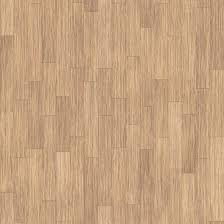 Bright Wooden Floor Texture Tileable
