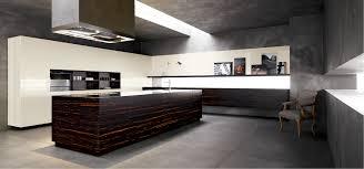 cuisiniste italien haut de gamme modele de cuisine design italien cuisine italienne modles de