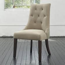 ashley signature design mestler dining upholstered side chair with