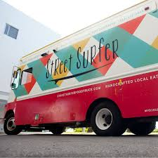 100 Food Trucks In Tampa Truck Catering Bay Catering Truck