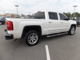 2014 Used GMC Sierra 1500 4WD Z71 SLT - 1 Owner - Navigation ... 2014 Gmc Sierra Front View Comparison Road Reality Review 1500 4wd Crew Cab Slt Ebay Motors Blog Denali Top Speed Used 1435 At Landers Ford Pressroom United States 2500hd V6 Delivers 24 Mpg Highway Heatcooled Leather Touchscreen Chevrolet Silverado And 62l V8 Rated For 420 Hp Longterm Arrival Motor Lifted All Terrain 4x4 Truck Sale First Test Trend Pictures Information Specs