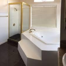 a e bathtub refinishing 470 photos 81 reviews refinishing
