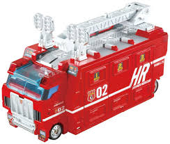 Toys With War Gaming Or Terrain Uses - Forum - DakkaDakka | We've ... Antique Toy Fire Trucks Cast Iron Truck Original Search For Used Cars Suvs And More Ho Scale The Genesee Valley Penny Saver Livingston Edition 5517 By Future Ford Lincoln Of Roseville New Dealership In Vintage Lionel Train Caboose 477618 For Parts Car Red Sales Keltruck Scania Accsories Automotive Sullivan Racing Home Facebook 1994 Fisherprice Puffalump Kids Doll With Pink Outfit Laurie Taylor Lauriet1234 Twitter