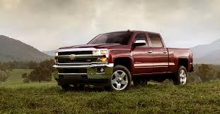 100 Trucks For Sale Houston Tx Used Cars TX Used Cars TX Su Familia