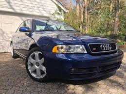 100 Craigslist Greenville Sc Cars And Trucks By Owner Official What B5 S4s Are Listed On Now Thread