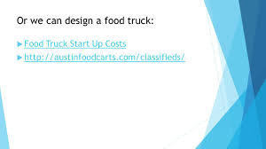 Chapter 8 Business Organization. Starting A Business  What Are ... How To Protect Your Food Trucks Bottom Line Loss Prevention Jan 30 Start Truck Business Free Workshop The Restaurant Licenses And Permits You Need To Open Jacksonville Schedule Finder Plan Template Arooma Food Trucks Pinterest Fire It Up Tacosfeelin Saucyfire Carts Emerging Option For Ups Chapter 8 Organization Starting A What Are Writing A Word Sample For Small An