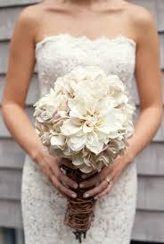 Rustic Wedding Bouquet Ideas Wedding Bouquet