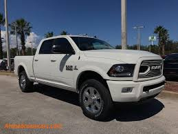 Dodge Ram Price Unique 2019 Ram 2500 Price And Release Date Hot News ... Hot News This Could Be The Next Generation 2019 Ram 1500 Youtube Refreshing Or Revolting Recall Fiat Chrysler Recalls 11m Pickups Over Tailgate Defect Recent Fca News Jeep And Google Aventura 2001 Dodge Laramie Slt 4x4 Elegant Cummins Diesel 44 Auto Mart Events Check Back Often For Updates Is Planning A Midsize Truck For 2022 But It Might Not Be The Bruder Truck Ram 2500 News 2017 Unboxing Rc Cversion Breaking Everything There To Know About New Trucks Now Sale In Hayesville Nc 3500 Daily Drive Consumer Guide