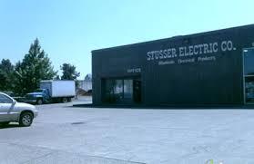stusser electric co 2290 judson st se salem or 97302 yp