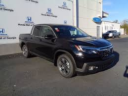 2018 New Honda Ridgeline RTL 2WD At Honda Mall Of Georgia Serving ... Allnew Honda Ridgeline Brought Its Conservative Design To Detroit 2018 New Rtlt Awd At Of Danbury Serving The 2017 Is A Truck To Love Airport Marina For Sale In Butler Pa North Versatile Pickup 4d Crew Cab Surprise 180049 Rtle Penske Automotive Price Photos Reviews Safety Ratings Palm Bay Fl Southeastern For Serving Atlanta Ga Has Silhouette Photo Image Gallery
