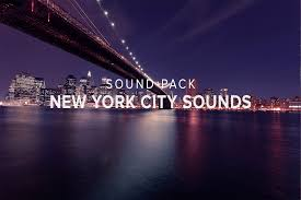 New York Sounds! Traffic, People And Subways Best Car Dvd Parking Sensor Pz622 Four Sensors 13 Cmos 3089 Chip Haltermans Toyota New Dealership In East Stroudsburg Pa 18301 Amazoncom Matchbox Garbage Truck Lrg Amazon Exclusive Toys Games Assistances Electronics Photo Amazoncouk Allnew 2018 Jeep Wrangler Safety And Security Features Listen Free To Soundtrack Vehicle Reversing Beeps Selfdriving Trucks Are Going Hit Us Like A Humandriven Backup Sound Effect Youtube Camera Backup Automotive Safety Kansas City Install
