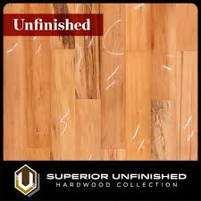 Tigerwood Hardwood Flooring Cleaning by Tigerwood Tigerwood Flooring Tigerwood Floors