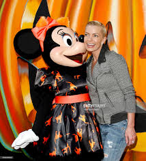 Katherines Collection Halloween 2014 by Disney U0027s Vip Halloween Event Photos And Images Getty Images