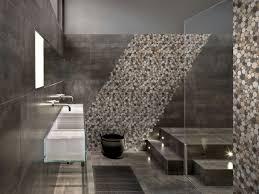 magasin de carrelage ile de cuisine en naturelle 11 galet salle de bain dimension