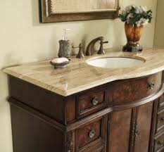 Best Bathroom Vanities 2017 by Best Bathroom Vanities Reviews In 2017 Kitchen Bath Guides